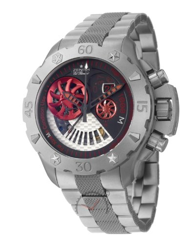 zenith-defy-xtreme-open-grande-date-limited-edition-950527403