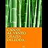 Canne al vento. Ed. Integrale italiana (RLI CLASSICI)