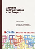 Gestione dell'innovazione e dei progetti