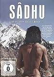 Sadhu (OmU)