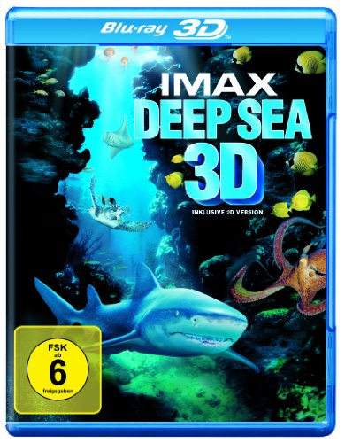 imax-deep-sea-inkl-2d-version-3d-blu-ray