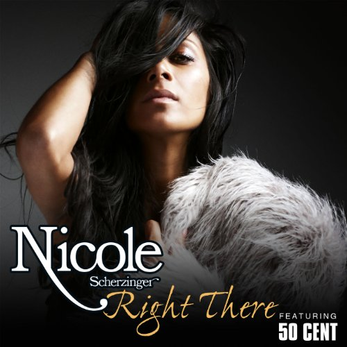 Right There (UK Version)
