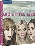 Big Little Lies [Blu-ray]...