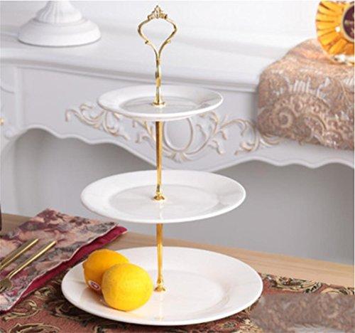 portafrutta-in-ceramica-rotondo-torta-stand-pomeridiano-te-dessert-piatto-stand-white-a