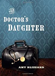 The Doctor's Daughter (Avalon Romance)