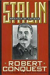 Stalin: Breaker of Nations