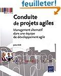 Conduite de projets agiles - Manageme...