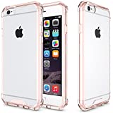IPhone 6 Case Portable Cell Phone Protector, Ultra Thin Cover With Anti-Skid Back, Protector Scratch-Resistant & Drop-Resistant For IPhone 6