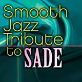 Sade R&B moderno