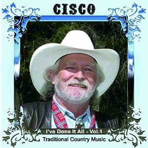 Cisco In concerto