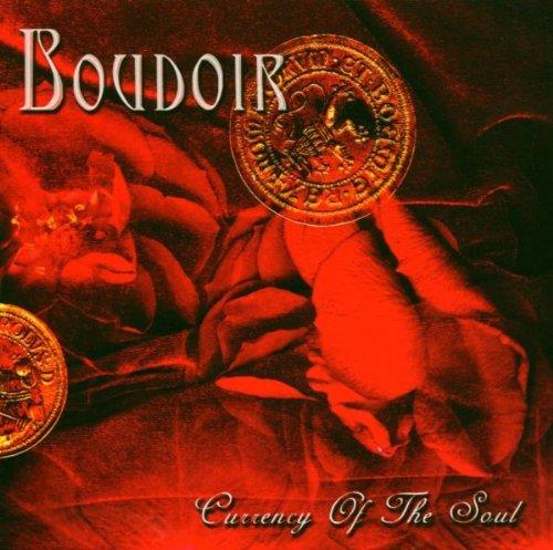 Preisvergleich Produktbild Currency of the Soul