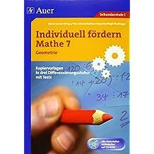 2dbb7a679b5bd Suchergebnis auf Amazon.de für  Förderunterricht (Mathematik ...
