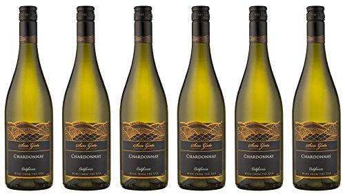 Sun-Gate-Chardonnay-Blanc-Kalifornien-Weiwein-6-x-075-l