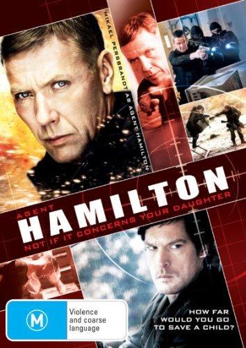 agent-hamilton-but-not-if-it-concerns-your-daughter-hamilton-men-inte-om-det-galler-din-dotter-hamil