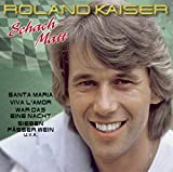 Roland Kaiser - Sieben Fässer Wein