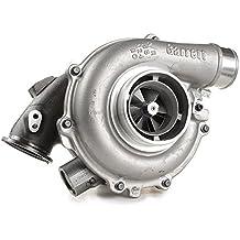 Garrett Turbo 1,9 TDi 110 115 cv 454232 713673 Golf para Audi A3,
