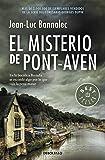 Novelas De Misterio - Best Reviews Guide