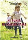 Telecharger Livres Ni punir ni laisser faire (PDF,EPUB,MOBI) gratuits en Francaise