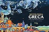 La-mitologia-greca-Storie-di-dei-dee-mostri-e-mortali