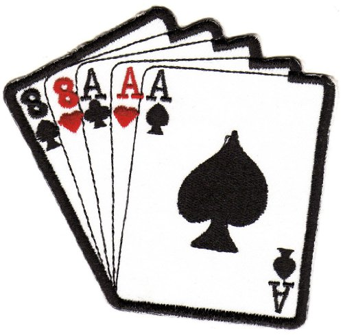 parche-plancha-de-planchar-iron-on-tarjetas-de-aplicacion-de-parches-full-house-poker-casino