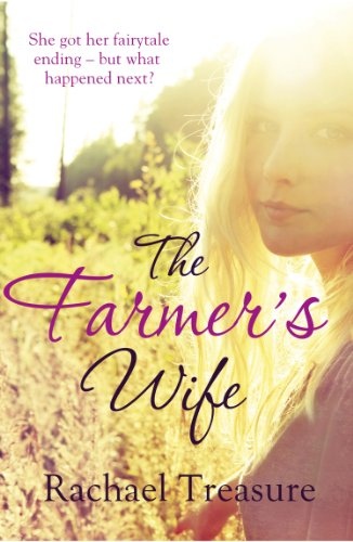 The Farmer's Wife (Cottage Swallow)