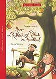 Herr von Ribbeck auf Ribbeck im Havelland (Poesie f?r Kinder)