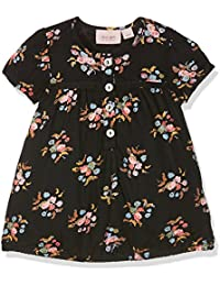 Noa Noa Baby Girls' Ronfi Dress