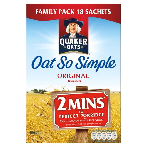 quaker-oat-so-simple-original-18-x-27g-grosspackung-vollkorn-haferflocken