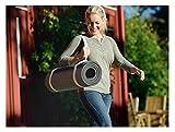 Sissel Tragegurt für Gymnastikmatten, Mat Strap -