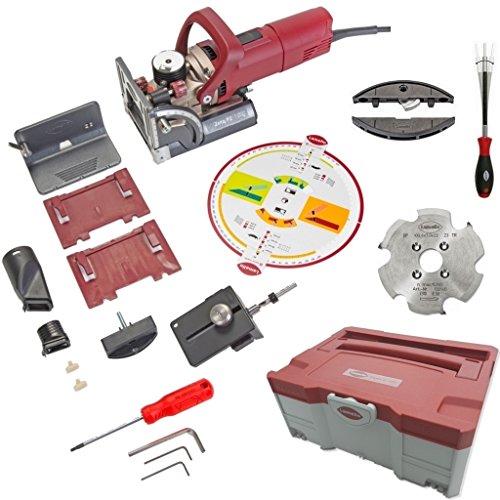 lamello-zeta-p2-set-mit-dia-frser-im-systainer-clamex-p-14-montagewerkzeug