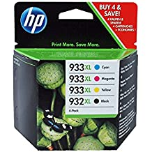 HP C2P42AE Kit Cartuccia a Getto d