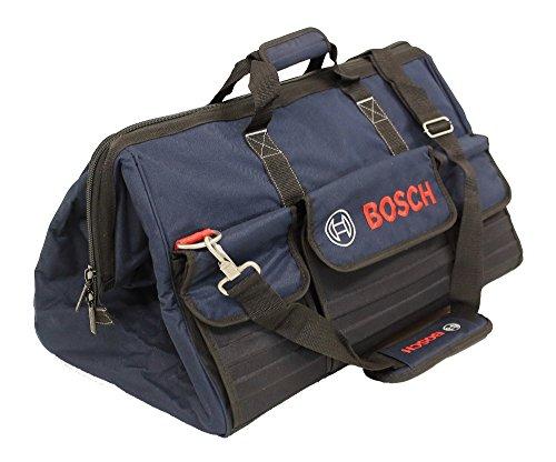 Bosch Tasche, groß M, WERKZEUGTASCHE