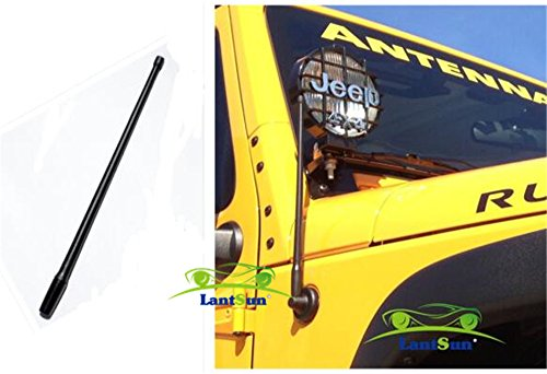 lantsun-13-inch-modified-antenna-abs-steel-for-2007-2016-jeep-wrangler-jk-j017g