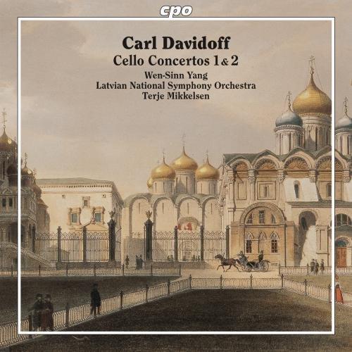 carl-davidoff-cello-concertos-nos-1-2