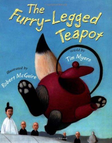 the-furry-legged-teapot