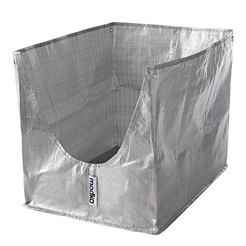 flip-litter-box-tarp-liner-refill