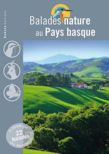 Balades nature Pays basque