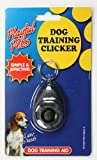 DOG TRAINING PET CLICKER