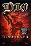 Dio - Holy Diver Live [Import an...