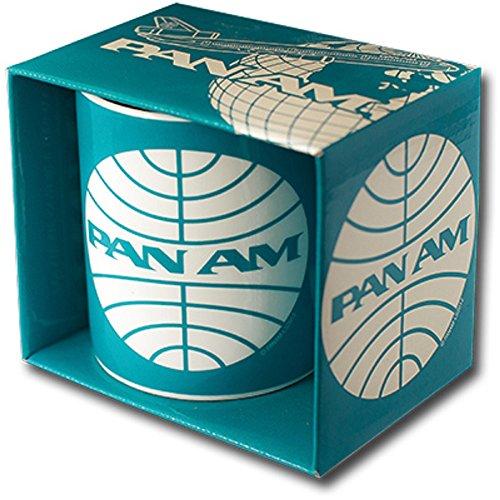 pan-am-6830516026-taza-de-porcelana-paquete-de-regalo-logoshirt