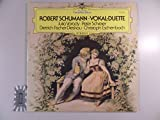 Vokal-Duette [Vinyl-LP/2531204].