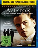 Aviator [Blu-ray] -