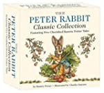 The Peter Rabbit Classic Collection:...