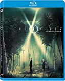 X-Files: The Complete Season 5 [Edizione: Francia]