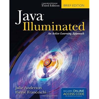 Murach Java Programming 4th Edition Pdf