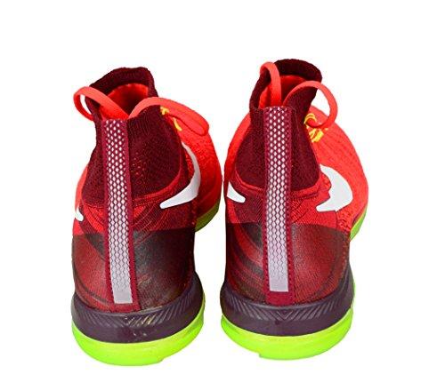 Nike 845361-616, Scarpe da Trail Running Donna Arancione