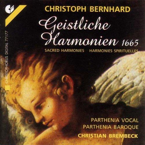 concerto-op-1-no-11-jauchzet-dem-herm-alle-welt