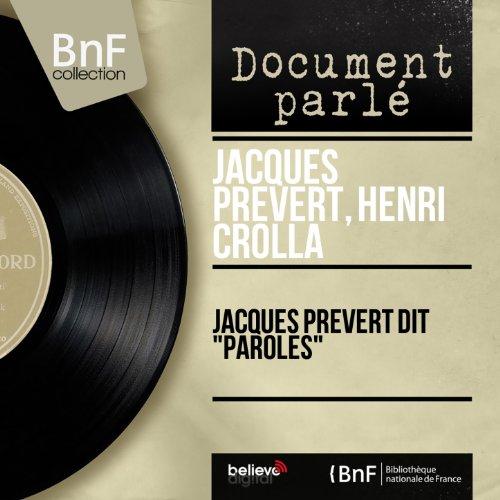 jacques-prevert-dit-paroles-mono-version