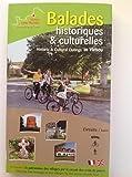 Balades historiques & culturelles en Vimeu / Historic & Cultural Outings in Vimeu...