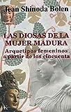 51bp3KR8SjL. SL160  - Los Círculos de Mujeres y las Esencias Florales